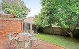 14/6 Jacquniot Place, Glenfield NSW