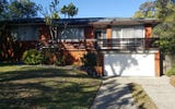 25 Peacock Pde, Frenchs Forest NSW