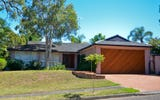 1 Gray Place, Kings Langley NSW
