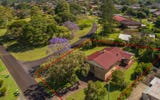 43 Cooke Ave, Alstonville NSW