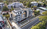 18/139 -141 Jersey Street, Asquith NSW