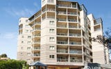 307/5 City Vew Road, Pennant Hills NSW