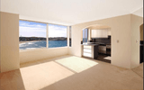 26/5 Campbell Parade, Bondi Beach NSW