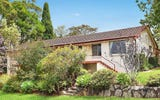 1 Howard Place, North Epping NSW