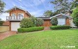 4 Boora Boora Road, Kincumber NSW