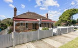 61 St Davids Road, Haberfield NSW
