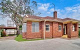 404 Pennant Hills Road, Pennant Hills NSW