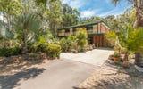 17 Rookes Road, Salt Ash NSW