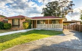 6 Whitbeck Place, Cranebrook NSW