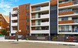 17 Conder Street, Burwood NSW