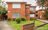 3/27 Parry Avenue, Narwee NSW