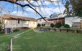 64 Lucasville Road, Glenbrook NSW