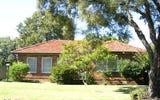 37 craig street, Punchbowl NSW