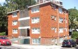 9/3 Glen Street, Paddington NSW