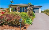 108 Greenmeadows Drive, Port Macquarie NSW