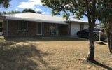 27A Jacaranda Drive, Moree NSW