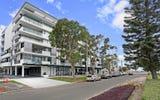 406/160 Ramsgate Road, Ramsgate Beach NSW