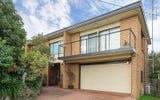 32 Edgeworth Avenue, Kanahooka NSW