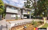 7/165 Joseph St, Lidcombe NSW