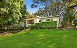 649 Red Hill Road, Telegraph Point NSW