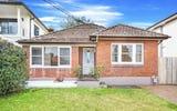 109 Lancaster Avenue, Melrose Park NSW