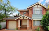 2/40 Castle Street, Castle Hill NSW