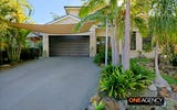 63 Como Road, Oyster Bay NSW