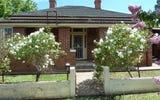 2 North Street, Tamworth NSW