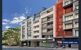 602/5-11 Meriton Street, Gladesville NSW