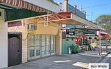 42 Claremont Road, Burwood Heights NSW