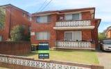 3/55 Fairmount Street, Lakemba NSW