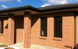 5A Namatjira Close, Eagle Vale NSW
