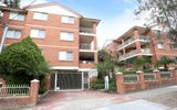 1 3/59-63 Buller Street, North Parramatta NSW