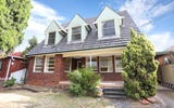 212 River Road, Revesby NSW