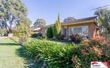 13 Waratah Crescent, Macquarie Fields NSW