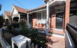 21 Albany Road, Stanmore NSW