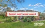 5 Marwood Drive, Beecroft NSW