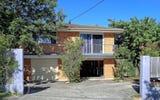 4/22 Taunton Street, Annerley QLD