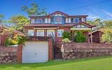 30 Macquarie Road, Earlwood NSW