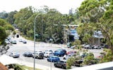 311/910-914 Pacific Highway, Gordon NSW