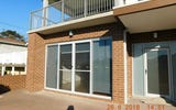 Unit 1/49 Yugura Street, Malua Bay NSW
