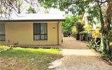 2/4 Falcon Street, Hazelbrook NSW
