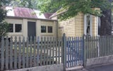 3 Short Street, Forest Lodge NSW