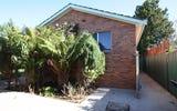 57A Russell Street, Emu Plains NSW