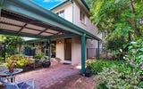 5-7 Sunrise Boulevarde, Byron Bay NSW