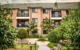 23/104-112 Glencoe Street, Sutherland NSW