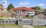 24 Hay Street, West Ryde NSW