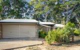21 Tinarra Close, Lilli Pilli NSW