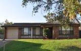 11 Auld Place, Schofields NSW