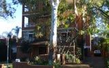 2/12 George Street, Mortdale NSW